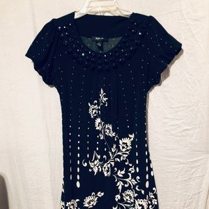 Dress by Style & Co size S